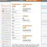 sitios_act