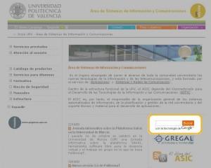 uweb-asic