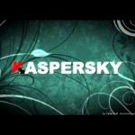 KASPERSKY_evo-1