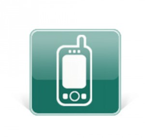 Kaspersky Endpoint for Smartphone