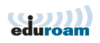 Logo de eduroam
